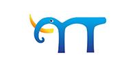 河南象牙塔信息科技有限公司