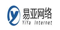 郑州易亚信息技术有限公司