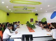 河南国超电子商务有限公司企业形象