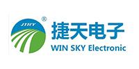 郑州捷天电子技术有限公司