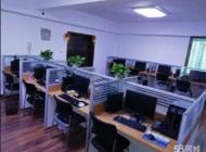 河南保凤科技有限公司企业形象