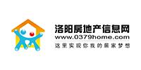 洛阳宇泰策划创意有限公司