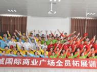河南新壹城集团有限公司企业形象