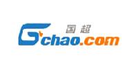 河南國超電子商務有限公司