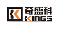河南奇盛科技有限公司
