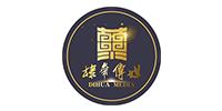 河南棣华文化传媒有限公司