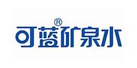 郑州市润金坊食品有限公司