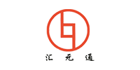 河南汇元通电子科技有限公司