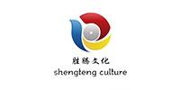深圳市胜腾文化传播有限公司