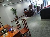 河南扬善律师事务所企业形象