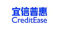 宜信普惠信息咨询(北京)有限公司郑州分公司