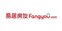 郑州世源房地产营销策划有限公司