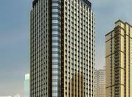 郑州物华豪悦酒店管理有限公司企业形象