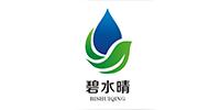 鄭州碧水化工產品有限公司