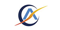 河南安薩電子科技有限公司