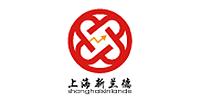 上海新兰德证券投资咨询顾问有限公司