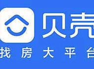 郑州福泰昌房地产营销策划有限公司企业形象