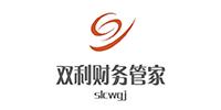 郑州双利企业管理咨询有限公司