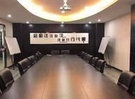 河南神之游科技有限公司企业形象