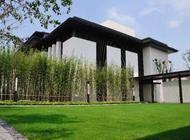河南省协进园林绿化工程有限公司企业形象