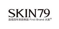 郑州依之米化妆品有限公司