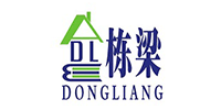 郑州栋梁建筑工程设计有限公司