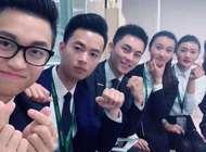 郑州三季房地产经纪有限公司企业形象