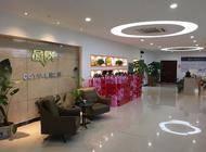 郑州自由客文化传播有限公司企业形象