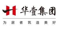 河南華壹實業集團有限公司