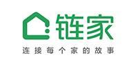 郑州三季房地产经纪有限公司