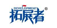 河南建培實業發展有限公司