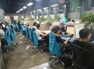 河南中科智信信息技术有限公司企业形象