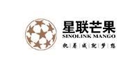 河南新芒果实业有限公司