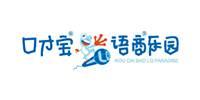 郑州润知教育信息咨询有限公司