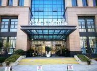 郑州赢城创业孵化器有限公司企业形象