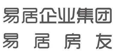 河南爱尚房房地产营销策划有限公司