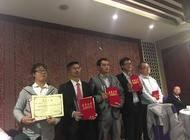 河南爱尚房房地产营销策划有限公司企业形象