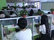 郑州奋博房地产营销策划有限公司企业形象