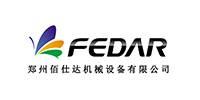 郑州佰仕达机械设备有限公司