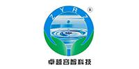 郑州卓越容智科技开发有限公司