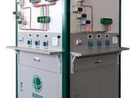 装表接电实训装置企业形象