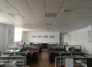 郑州正邦科技有限公司企业形象