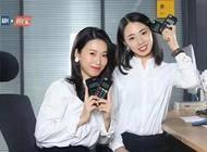 河南省汇煜轩电子科技有限公司企业形象