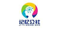 河南记忆公社教育信息咨询有限公司郑州第一分公司