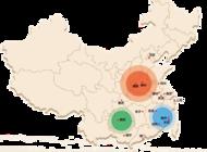 郑州旭辉博澳房地产开发有限公司企业形象