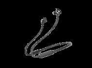 宏科之家S7无线耳机企业形象