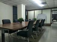 河南德裕盛企业管理咨询有限公司企业形象