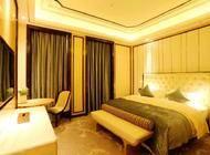 洛阳市美嘉酒店管理有限公司企业形象