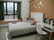青年公寓企业形象