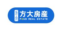 郑州方大房地产营销策划有限公司